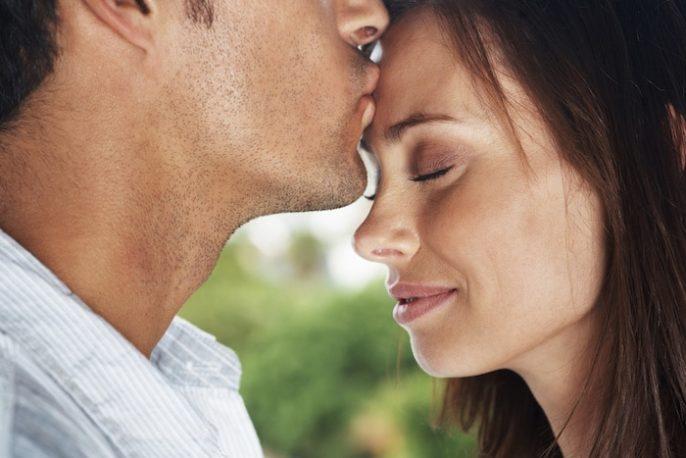 Östradiol kann vor sexuell übertragbaren Infektionen schützen