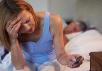Beeinflusst die Qualität Ihres Schlafs Ihre Fruchtbarkeit?
