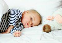 Estudio: La hora de dormir tardías e irregulares es malo para la función cognitiva de los niños