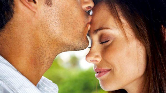 Tratar con el lado emocional de la infertilidad
