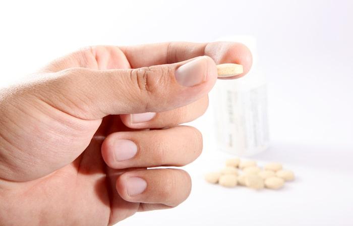 मेटफार्मिन, मधुमेह दवा, यह हृदय रोग का खतरा कम कर देता है