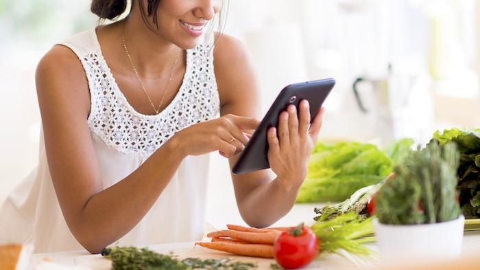 Seja seu próprio cozinheiro - Assuma o controle de sua dieta e obter o corpo desejado