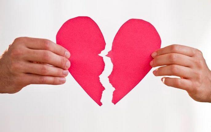 Tome Tylenol para curar um coração partido