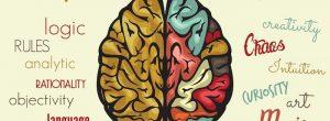 Superbrain Yoga: Joga za možgane