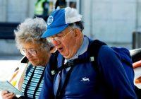 Ciertas actividades de ocio pueden disminuir el riesgo de delirio post-quirúrgico entre los adultos más mayores