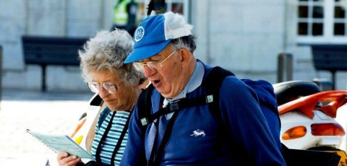 Bestimmte Freizeitaktivitäten können das Risiko eines postoperativen Delirs bei älteren Erwachsenen verringern