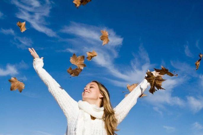 Unglücklich, gelangweilt, gestresst? So werden Sie Ihr eigener Lebensberater