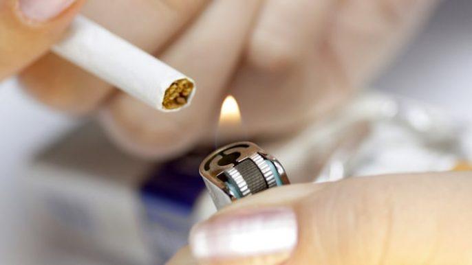 Das Geheimnis, mit dem Rauchen aufzuhören, ist überhaupt kein Geheimnis: Wie kann man mit dem Rauchen aufhören und ohne Rauchen bleiben?