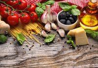 حمية البحر المتوسط وصحة القلب