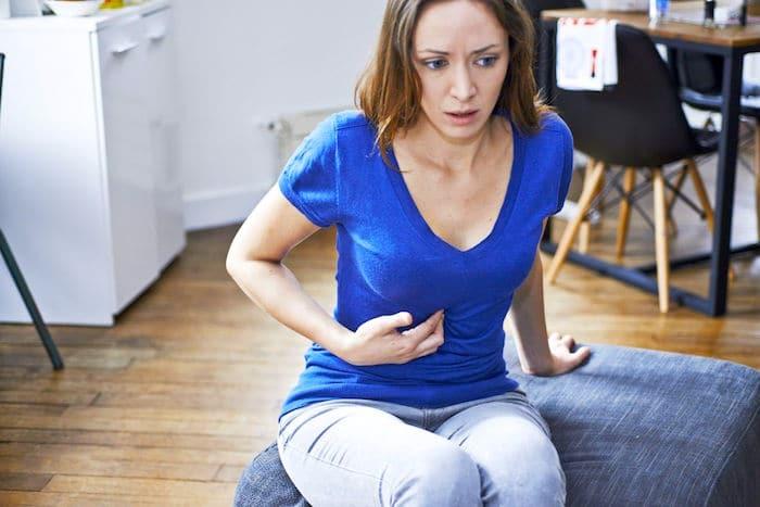 7 Des douleurs que vous ne devriez jamais ignorer