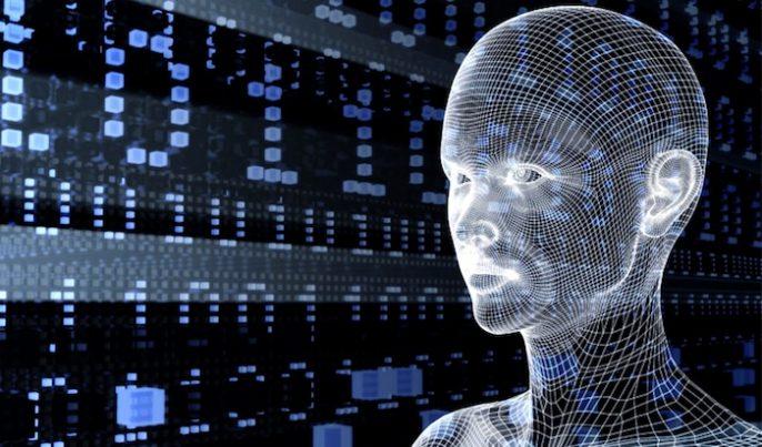 Salvador oder Spion: Welche Rolle spielt Dr. Google 'in Ihrer medizinischen Versorgung?