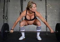Bewegung und Fitness während der Schwangerschaft