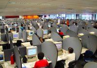 Krankheit durch Sitzen: Wie kann ein sitzender Job Ihre Gesundheit ruinieren und was können Sie dagegen tun?