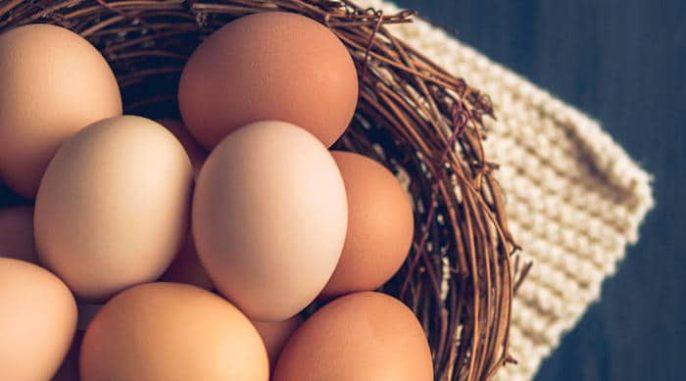 ¿Puede ser que usted sufra de infertilidad secundaria?