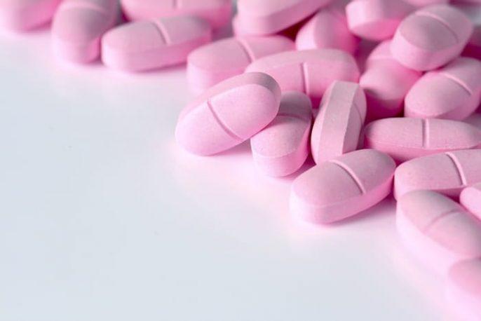 """Flibanserin, o """"Viagra feminino"""": O que você precisa saber"""