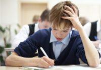Intelligenz und Intelligenztests: Interpretieren moderne Eltern den IQ-Test falsch?