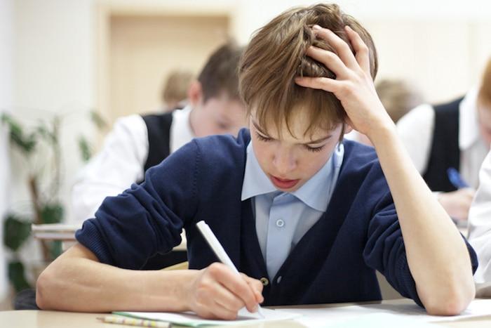La inteligencia y los test de inteligencia: ¿Los padres modernos interpretan el Test IQ erróneamente?