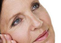 La menopausia prematura: ¿Podría ocurrirle a usted?