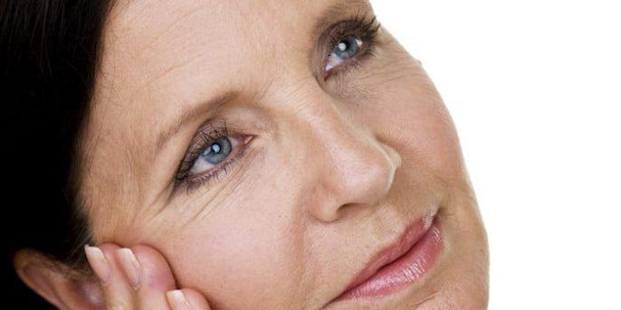 Vorzeitige Menopause: Könnte es Ihnen passieren?
