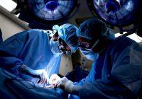 La puntuación clínica predice la cura de la diabetes tipo 2 a través de la cirugía