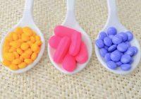 Os tratamentos mais populares que são placebos