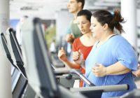 Gewalttätig aufgezogene Frauen und Ernährungsunsicherheit sind von Übergewicht bedroht