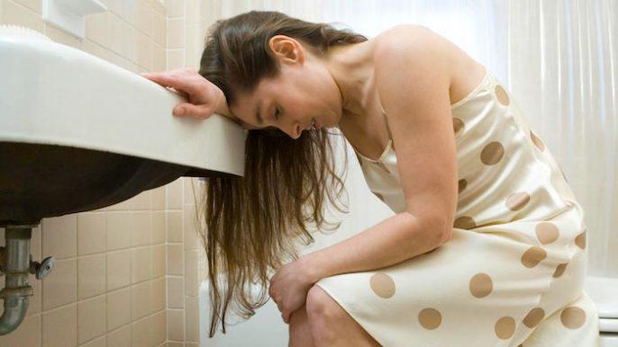 الغثيان أثناء الحمل: ماذا ولماذا وكيف يتم التعامل مع المرض؟