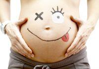 Preparación para su bebé: Una lista de control de embarazo
