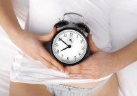 ¿Cómo afecta su edad a sus posibilidades de quedar embarazada?