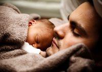كلوميد كعلاج للخصوبة عند الذكور
