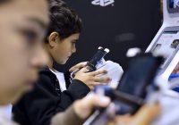 Cómo la addicción digital está arruinando el cerebro de los niños