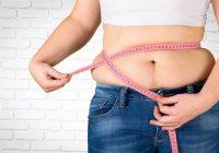 A deficiência de vitamina D é uma possível causa de sobrepeso e obesidade?
