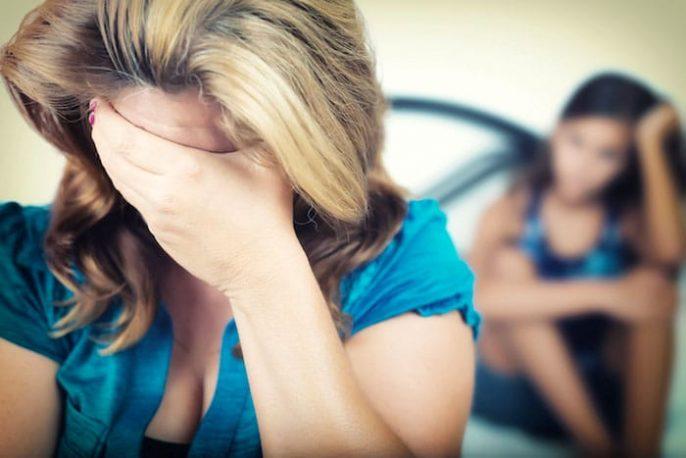 """�Se puede culpar a sus padres por su mala vida (y debe usted perd�nalos de todos modos)"""""""