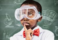 Crianza de los hijos, si se hace bien, puede ayudar a desarrollar niños inteligentes y sociales