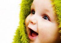 Lo qué piensan las madres con experiencia que usted debe saber acerca de tener un nuevo bebé