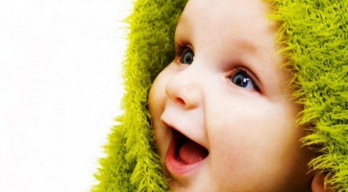 ما تعتقد الأمهات من ذوي الخبرة أنه يجب عليك معرفته عن إنجاب طفل جديد