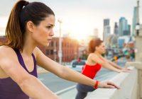 Ciclo menstrual: impacto no exercício e nutrição
