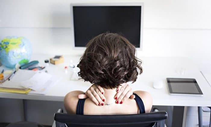 """अनुचित सेक्स: महिलाओं ने कहा कि वे कर रहे हैं & quot; तनाव"""" जब सच में कहीं अधिक विनाशकारी हो सकता है"""