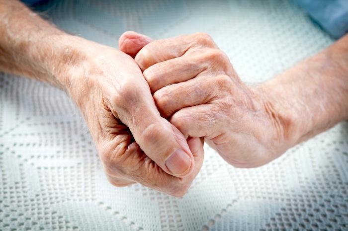El control y manejo de la artritis