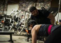 Sus tres necesidades psicológicas básicas se reunen en el gimnasio: autonomía, competencia y afinidad