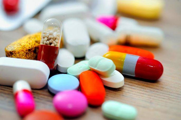 Algunas personas realmente necesitan altas dosis de opiáceos
