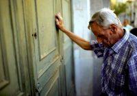 La maladie d'Alzheimer est-elle réversible?