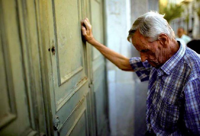 Ist Alzheimer reversibel?