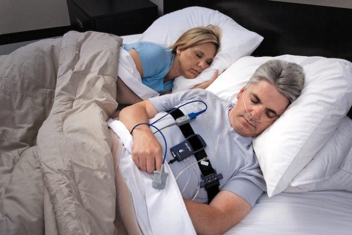 Diferencias entre la apnea del sueño y la enuresis del sueño
