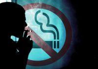 Las desventajas del tabaco
