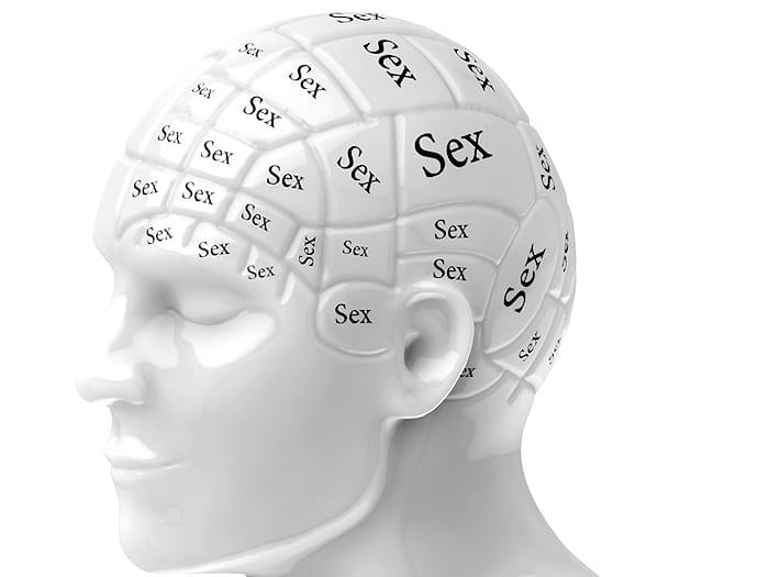 Causas de la adicción sexual