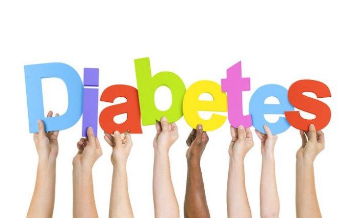 ¿Cómo puede la diabetes mal controlada afectar a su salud dental?