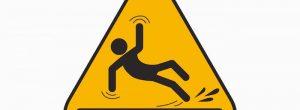 Les bordereaux de, les trébuchements et les chutes: comment l'exercice peut prévenir les chutes et les blessures chez les personnes âgées