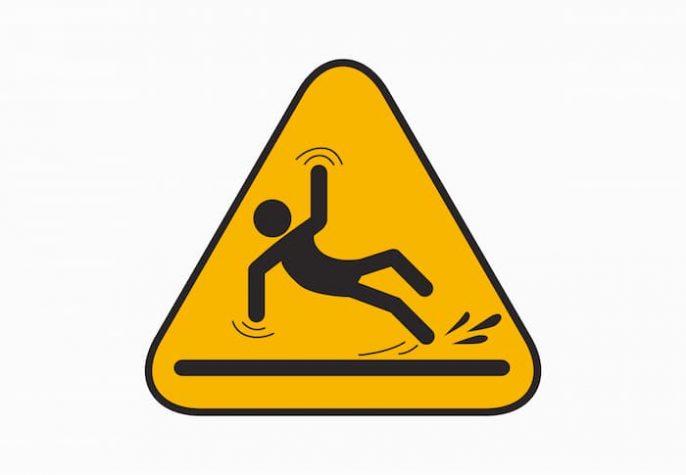 Resbalones, viajes y caídas: cómo el ejercicio puede prevenir las caídas y lesiones en los ancianos