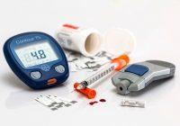 研究为果糖作为2型糖尿病的触发因素提供了新的视角